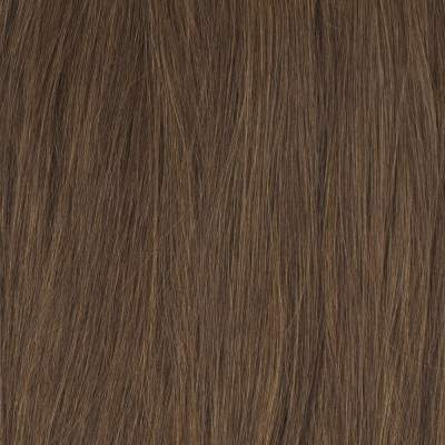 180g-Clip-in-hair-extensions-color-6-shade