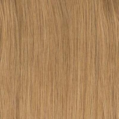 260g-Clip-in-hair-extensions-color-27-shade