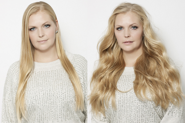 before-after-clip-in-hair-extensions-estelles-secret5